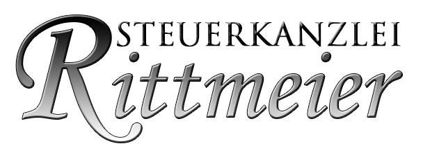 Steuerkanzlei  Dipl.  Kfm.  (Univ.) Jürgen Rittmeier